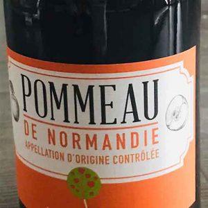 Pommeau de Normandie 75 cl