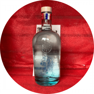 3 R Le Gin Normand